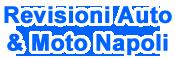 Centro Revisioni auto e moto via Petrarca Napoli